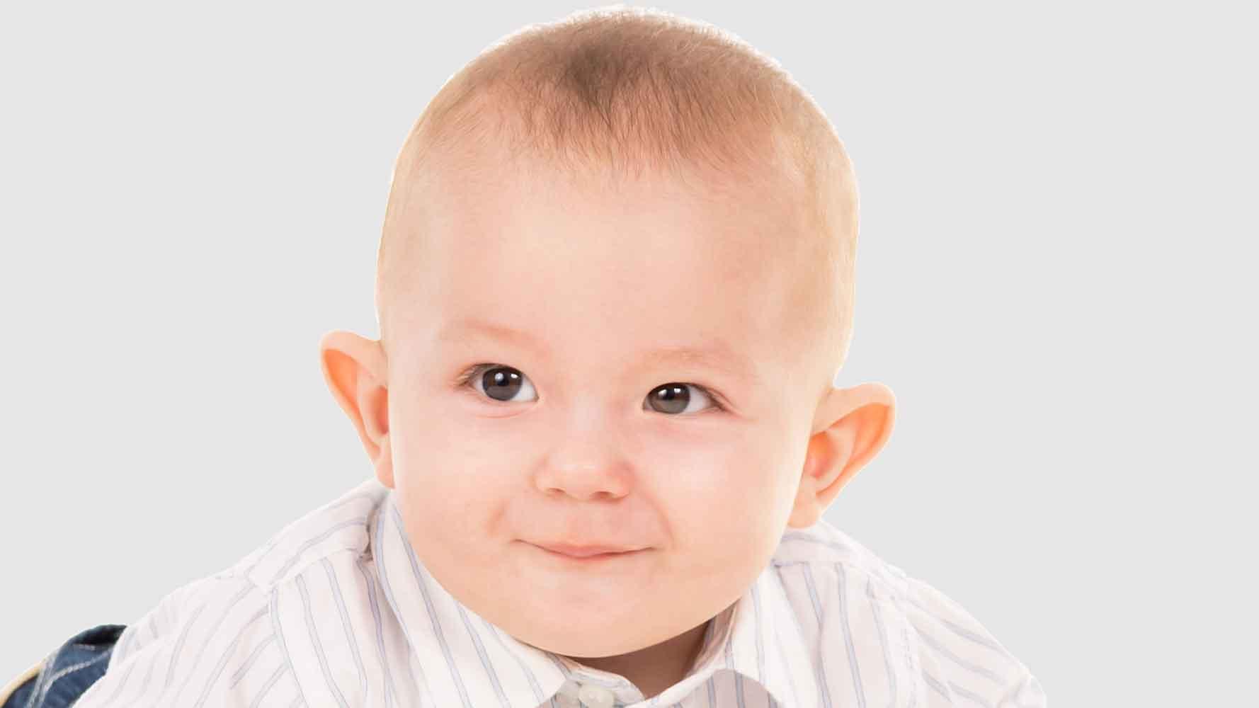 Krankenkassen: Willkür bei abstehenden Ohren