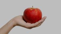 Audio «Fasten-Serie, Teil 5: Was das Fasten mit dem Körper macht» abspielen