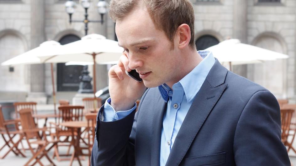 Swisscoms verwirrende Infos zu «Nomadischer Telefonnutzung»