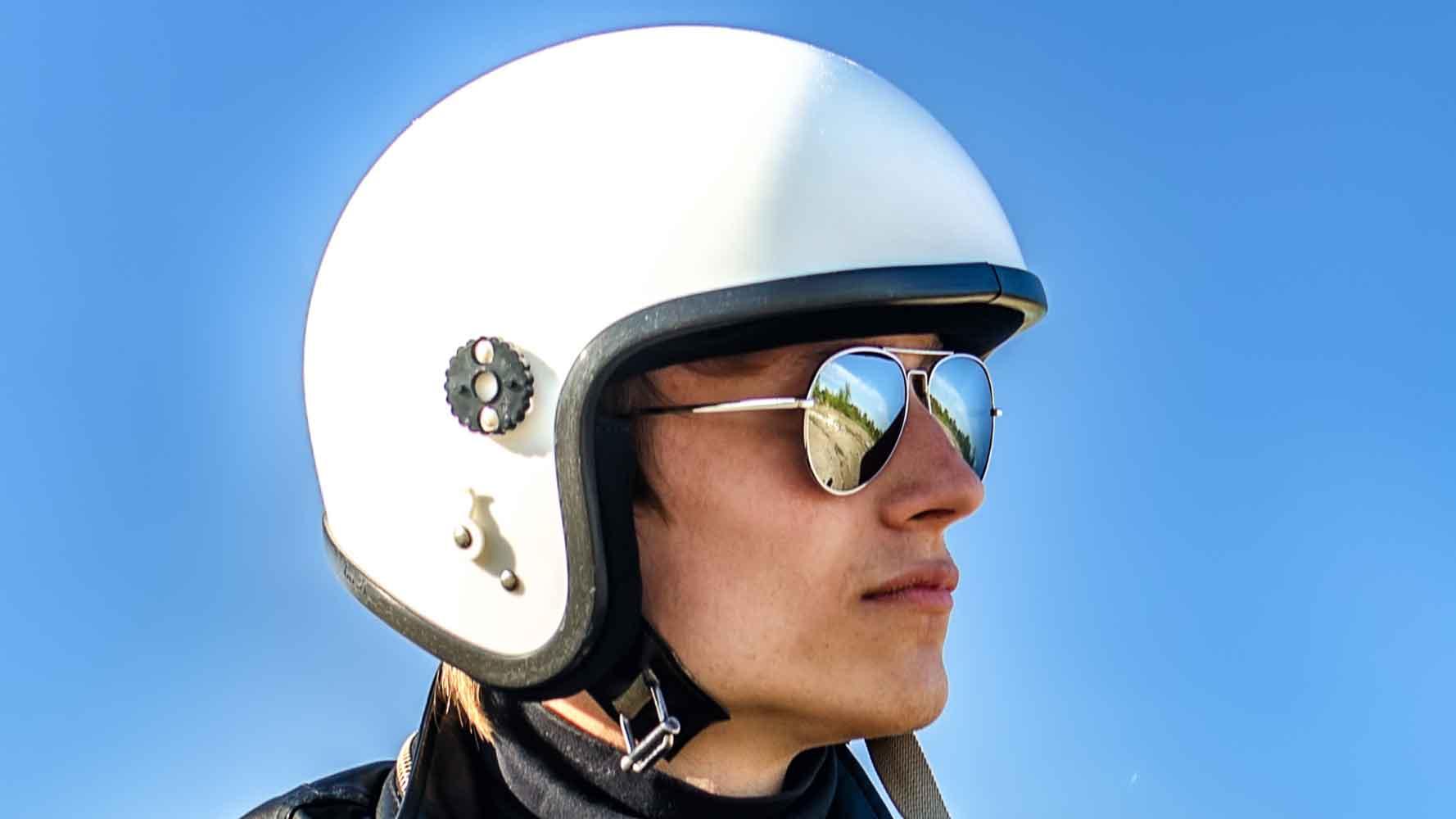 Töffhelmpflicht für E-Bike: Italien beschlagnahmt Schweizer Velos
