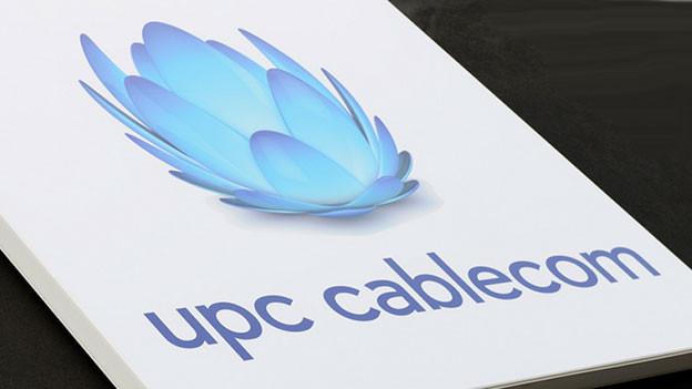 Audio «Cablecom verärgert weiterhin Nichtkunden mit Rechnungen» abspielen