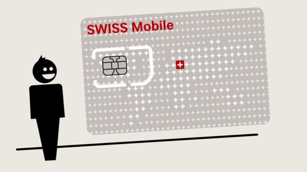 Audio «Roaming-Handyabo der Swiss Airline verspricht zu viel» abspielen.