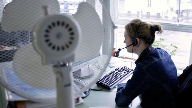 Audio «Verwechslungsgefahr: Apple-Hotline ist nicht Apple-Hotline» abspielen