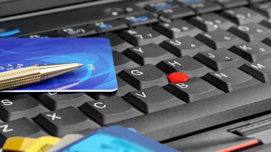 Online-Shopping: So kommen Sie unseriösen Anbietern auf die Spur
