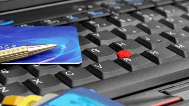 Audio «Online-Shopping: So kommen Sie unseriösen Anbietern auf die Spur» abspielen.