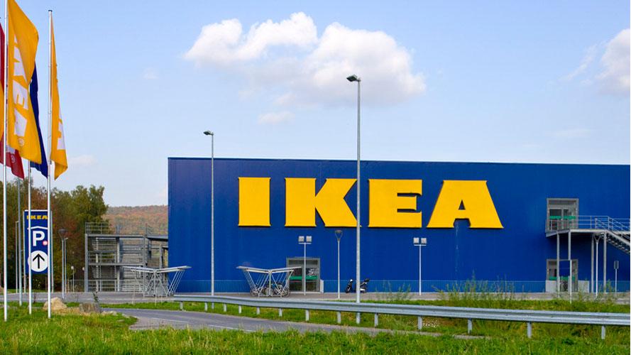 Ikea zu Kunden-Ärger: «Wir haben einen ‹Seich› gemacht»