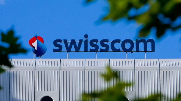 Swisscom passt Brief über automatischen Wechsel an