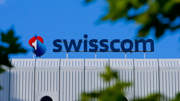 Audio «Swisscom passt Brief über automatischen Wechsel an» abspielen