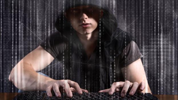 Audio «Phishing-Mails werden immer persönlicher» abspielen