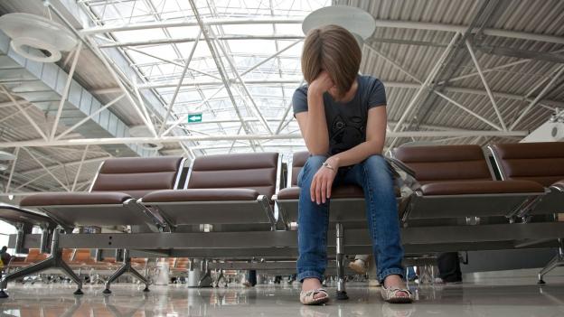 Gericht fällt Urteil zu Ungunsten der Schweizer Flugpassagiere