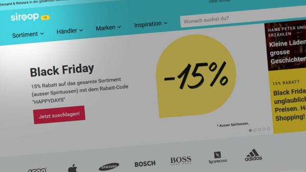 Konsum Powerpay Unverständliche Rechnungen Und Hohe Mahngebühren