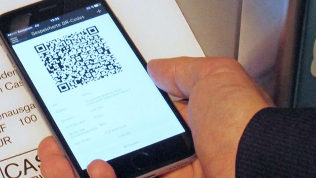 Hacker greifen neues E-Banking-System an