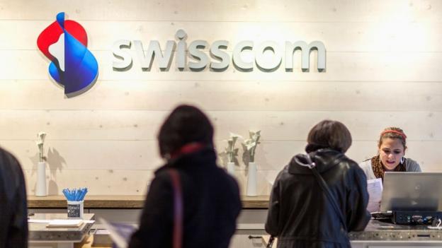Swisscom hat Familien im Visier