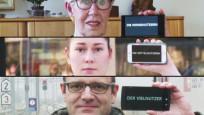 Audio «Handy-Tarife im Vergleich: Eine Flut von Anbietern» abspielen