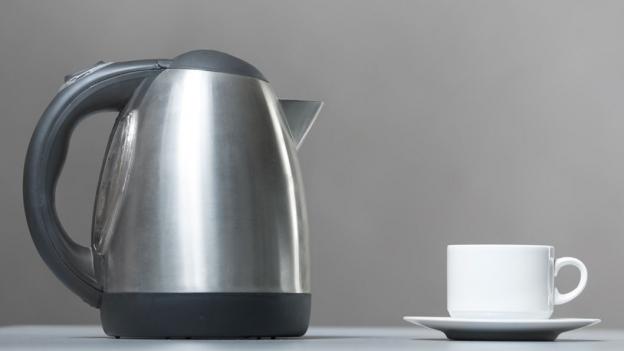 «Espresso Aha!»: Soll man Wasser mehrmals aufkochen?