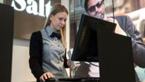 Audio «Salt-Shop: Rechnung bezahlen kostet neu fünf Franken» abspielen