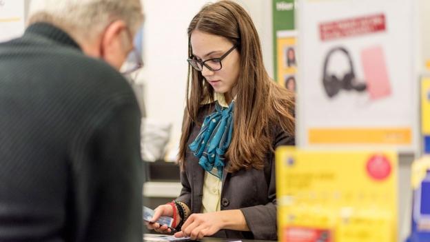 «Verstecke Preiserhöhung»: Preisüberwacher rüffelt Swisscom