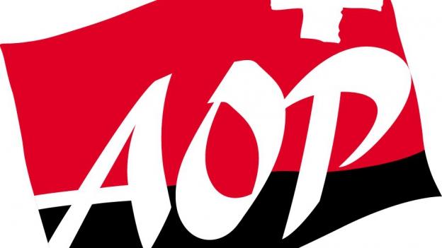 AOP-Label soll die Freiburger «Cuchaule» schützen