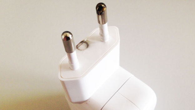 IPhone am iPad-Ladegerät: Explosionsgefahr?