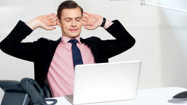 Arbeitgeber tricksen bei der Zeiterfassung