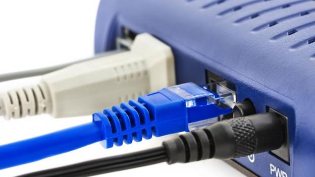 Audio «Swisscom-Modems sind nicht immer kostenlos» abspielen