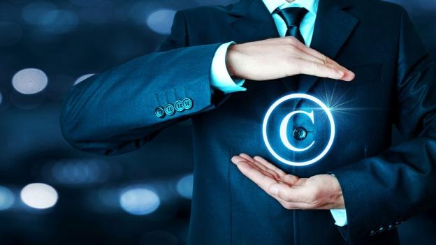Erfindungen mit einem Patent schützen: So geht das