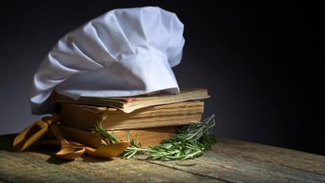 Audio «Foodblogger oder Spitzenköchin: Welches Kochbuch passt zu wem?» abspielen.
