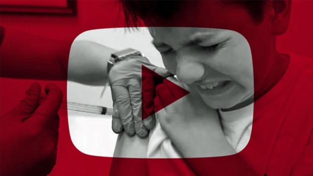 Umstrittene Videos mit Kindern: Youtube lässt die Maschinen los