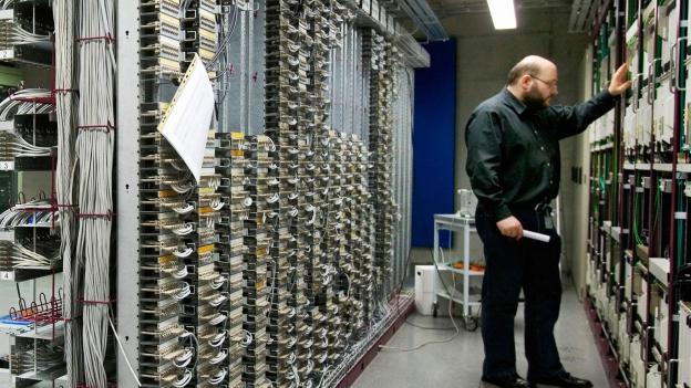 Grosser Ärger über Swisscom-Panne