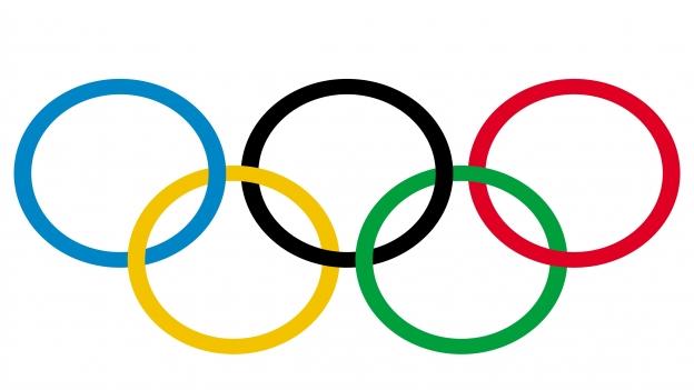 Olympische Spiele: Geht's ohne Doping?