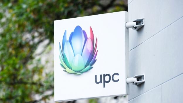 Grosser Ärger wegen falscher UPC-Rechnung