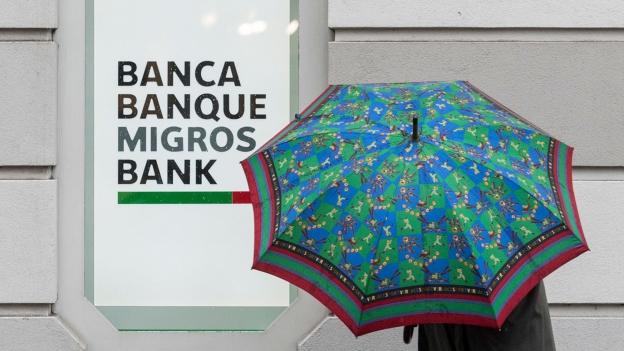 Harte Migrosbank – Hörer sind empört