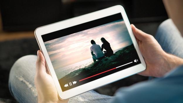 Betrügerische Abmahnungen wegen Gratisfilmen im Internet