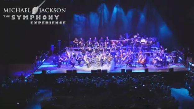 Konzert verschoben: Schlechte Karten für Rückerstattung