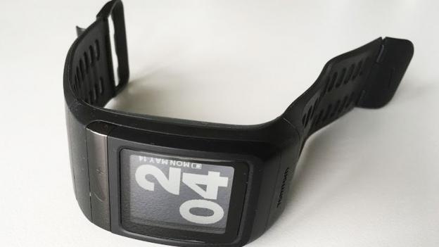 Nike lässt Kunden auf nutzloser Sport-Uhr sitzen
