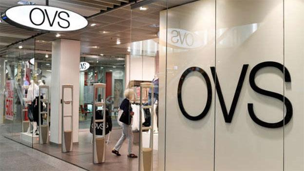 Rechtsfrage: «Sind meine OVS-Gutscheine nun wertlos?»