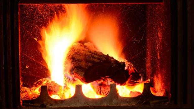 Falsche Angaben auf Kohlenmonoxid-Melder