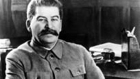 Audio «Josef Stalin» abspielen