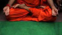 Audio «100 Sekunden Wissen: Yoga» abspielen