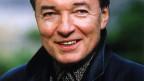 Audio «Karel Gott» abspielen.