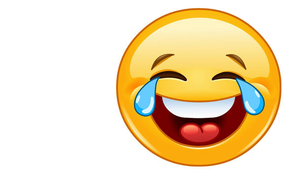 Das Emoji
