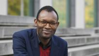 Audio «52 beste Bücher: «Tram 83» von Fiston Mwanza Mujila » abspielen