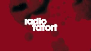 Audio «ARD Radio Tatort: «Auslöschung» von Thilo Reffert» abspielen.