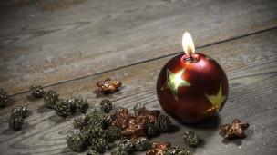 Audio «Teil 2: SRF-Weihnachtskrimis» abspielen.