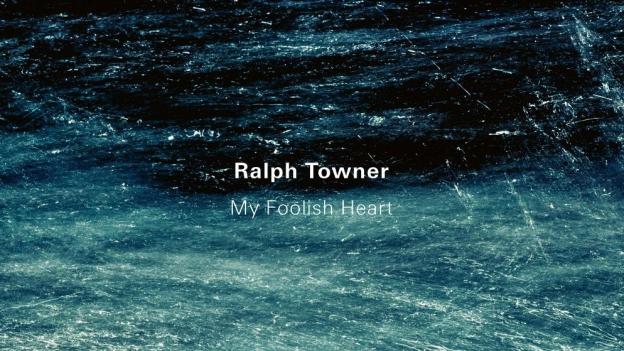 Ralph Towner und Meredith Monk
