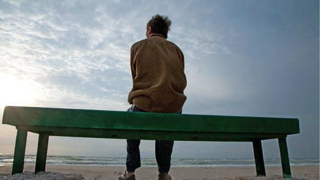 Audio «Die Krux mit psychiatrischen Diagnosen» abspielen.
