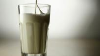 Audio «Mythos Milch» abspielen