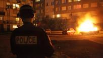 Audio «Wenn die Vorstädte brennen» abspielen