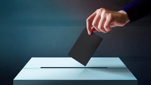 «E-Voting: Eine Gefahr für die Demokratie?»