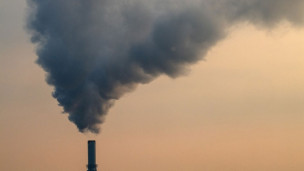 Audio «Das entscheidende Jahrzehnt fürs Klima» abspielen.